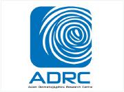 CHỨNG NHẬN ADRC