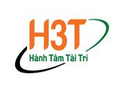 HỌC VIỆN H3T