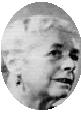 BERYL HUTCHINSON MBE (1891 -1981)
